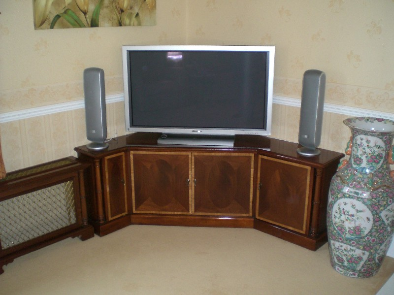 Fabulous TV Cabinet 800 x 599 · 95 kB · jpeg